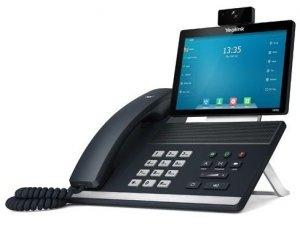 online-voip-telefooncentrale-gntel