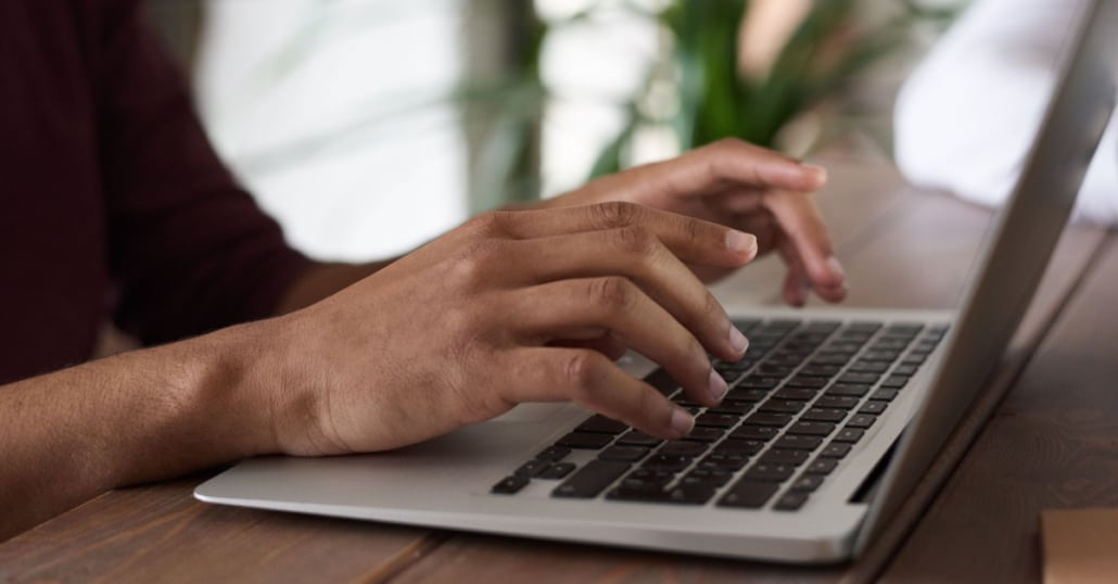 software voor freelancer