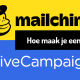 mailchimp-activecampaign-keuze