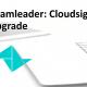 Teamleader online offerte